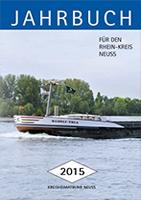 KHB-Jahrbuch_2015