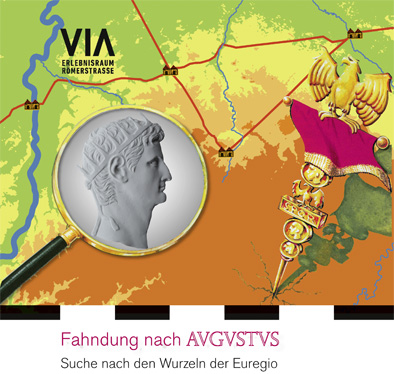 Fahndung nach Augustus19112014.indd