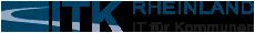 itk_rheinland_logo