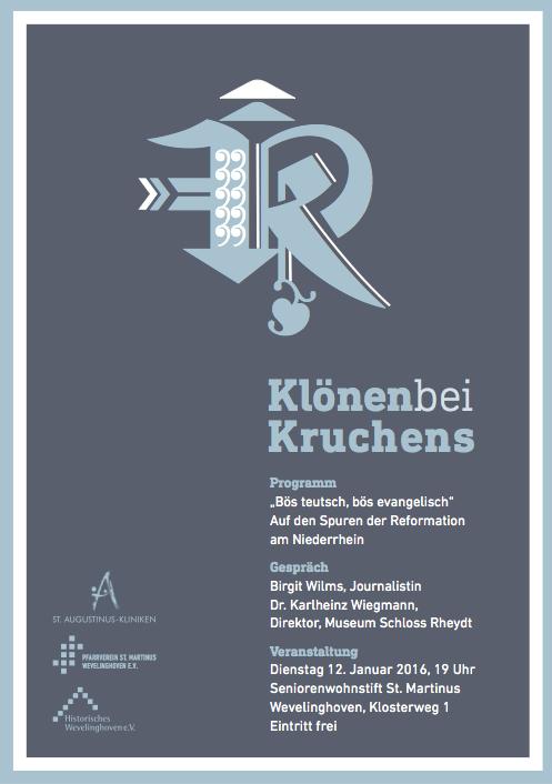 Kloenen_Kruchen