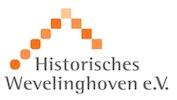 Der Verein für Wevelinghovener Stadtgeschichte