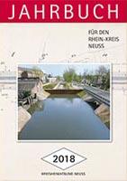 KHB Jahrbuch 2018