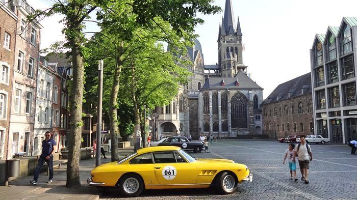 Aachen Suermondt